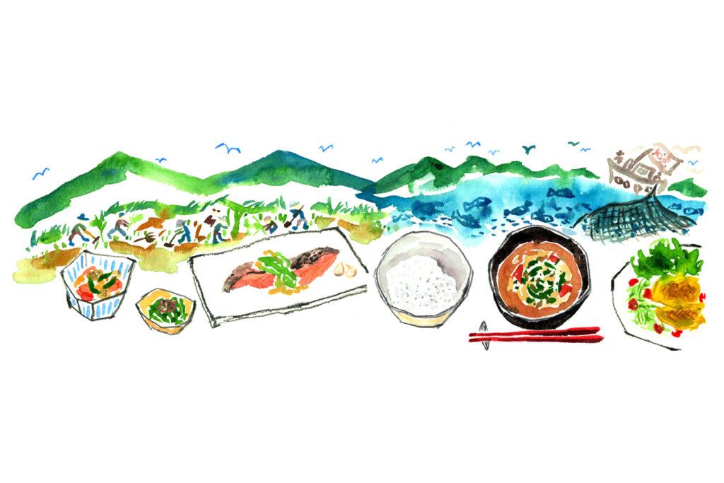 家庭画報/世界文化社